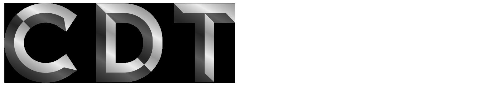 Catalytic Drying Technologies